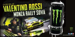 M0843 Monza 2015 LV Web Banner 946x467px v1