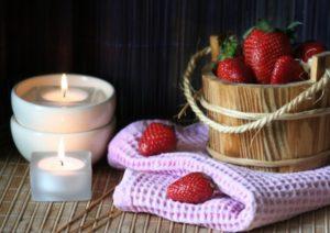 zemenu-deserts-kermenim_1044213143
