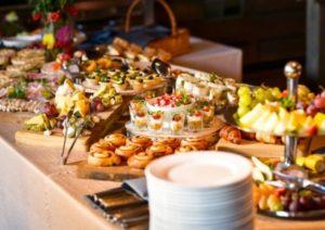 brunch-divam-personam-yolo-bars-restorana_497541218