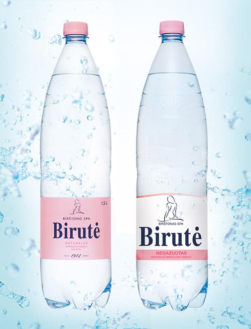 _Birute_maxima_Pudele_500x654_smaller