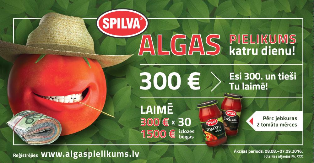 tomats-nauda