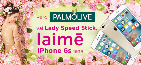 Palmolive_iPhone_540x250