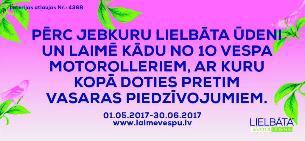 Lielbata_Vespas_loterija_loterija_Saurs 540x250