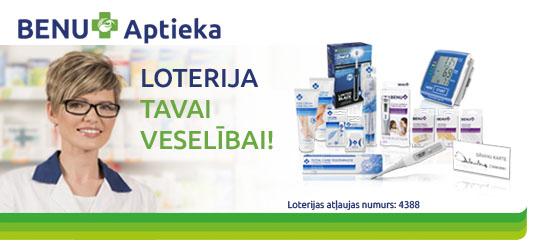 ZANDA loterija_540x250
