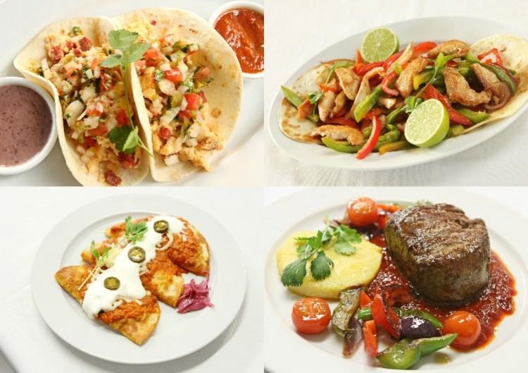 pusdienas-vai-vakarinas-meksikanu-restorana-el-santo-x-2_997353603