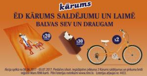 Kaarums_banneri_2017-04