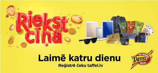 Taffel_Riekstcina_540x250-01