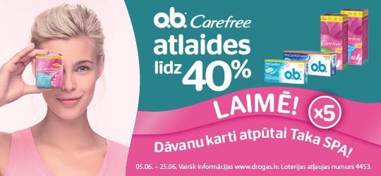 OB-Carefree_540x250px
