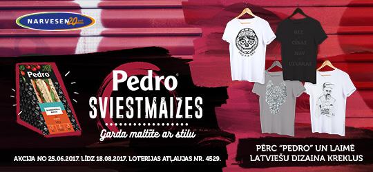 Pedro_narvesen_banners540x250