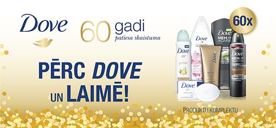 Dove60-Maxima_web-02