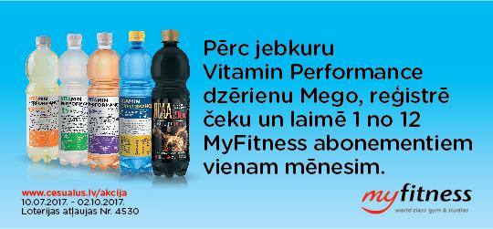 Vitamin_Performance_loterja_soc_540x250