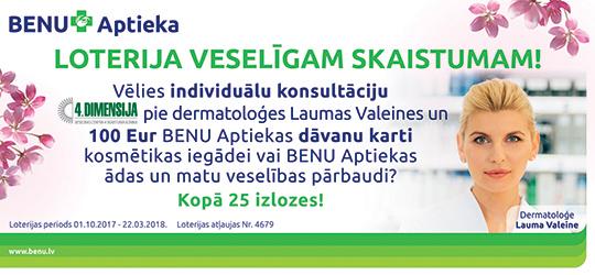 BENU_Loterijas.lv-Titul-540x250px
