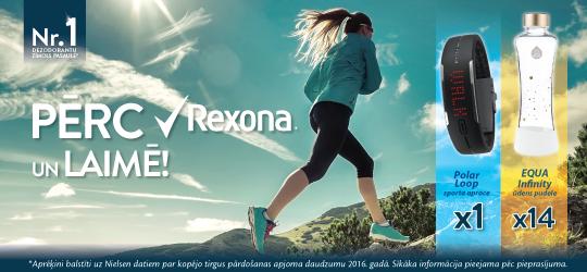Rexona_EQUA_540x250