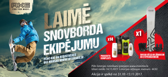 Maxima_AXE_snowboard_540x250