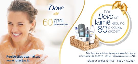 Dove_Maxima_540x250_LV