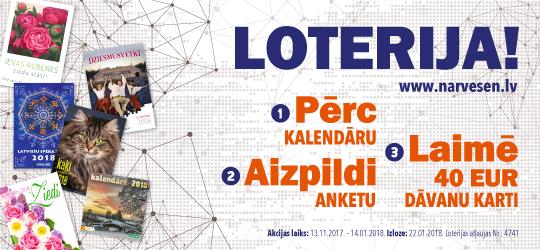 NRV_kalendars_loterija_540x250px
