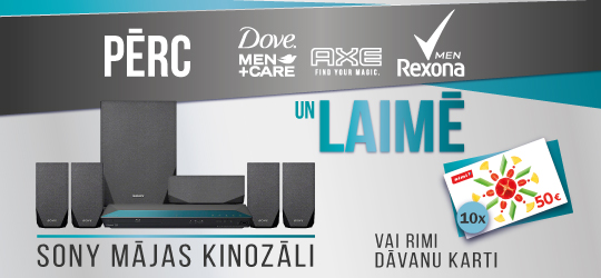 LV-RIMI-MenZone_Kino-540x250