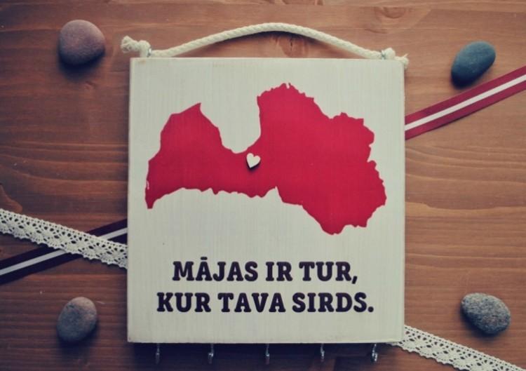 atslegu-turetajs-ar-latvijas-karti_2175416884