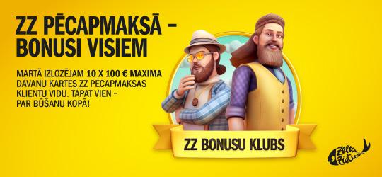 zz_bonus_club_loterijas_lv_bann_satura