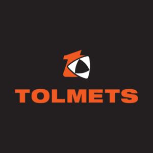 Tolmets