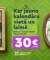 Kalendāru loterija Narvesen