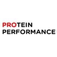 Protein Performance