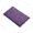 Pranamat ECO paklāji