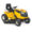 Mauriņa traktors LT1 NS96, Cub Cadet