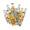 Thomas Henry produktu komplekti 24 x 0.2L pudeles