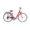 VITTEL velosipēdi