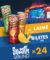 Pringles loterija
