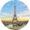 Jēkaba Ceļojumi dāvanu karte ceļojumam uz Parīzi