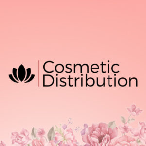 Cosmetic Distribution