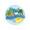 Līvu Akvaparks ģimenes biļetes