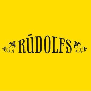 Rūdolfs