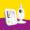Philips Avent mazuļu uzraudzības video ierīce