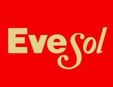 EveSoL