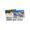 IMPRO ceļojuma dāvanu karte 2000€ vērtībā