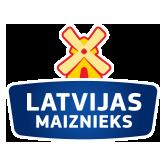 Latvijas Maiznieks