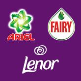 LENOR, FAIRY, ARIEL