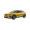 Automašīna KIA XCeed uz nedēļu + pilna degvielas bāka
