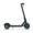 Giroskūteri Xiaomi Mi Electric scooter Black
