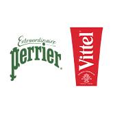 Perrier, Vittel