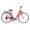 Vittel velosipēds