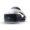 Sony PlayStation VR VR Worlds virtuālo briļļu komplekts