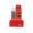 OLD SPICE kosmētikas maciņi + produktu komplekti (Old Spice dušas želeja 250 ml un dezodorants)