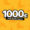 Rimi dāvanu kartes 1000€ vērtībā