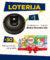 Tīrības dienu loterija