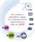 TZMO Latvija 20 gadu jubilejas vislatvijas kampaņa