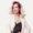 Iepirkšanās ar stilisti Anitu Altmani + 200€ naudas balva